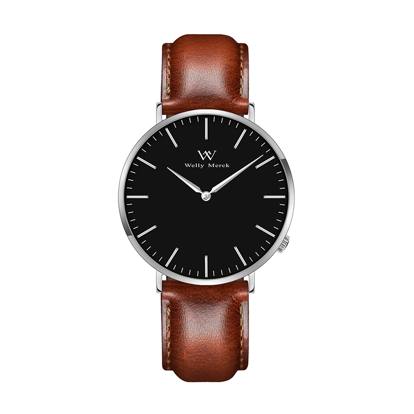 Classic Paris S | 36mm